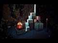 《篝火峰峦》游戏截图-8小图