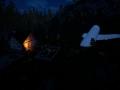 《维尔塞特》游戏截图-5小图