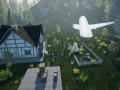 《维尔塞特》游戏截图-2小图