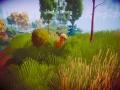 《迷失的狗》游戏截图-3小图