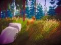 《迷失的狗》游戏截图-1小图