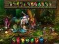 《明途之境》游戏截图-1