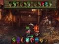《明途之境》游戏截图-4