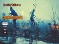 《死寂》游戏截图-3小图