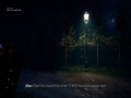 《Psych》游戏截图-14