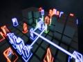 《激光棋:偏转》游戏截图-4