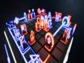 《激光棋:偏转》游戏截图-5
