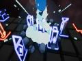 《激光棋:偏转》游戏截图-3