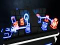 《激光棋:偏转》游戏截图-9