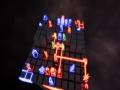 《激光棋:偏转》游戏截图-11