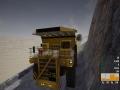《采石场模拟器2021》游戏截图-3
