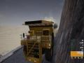 《采石场模拟器2021》游戏截图-5