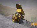 《采石场模拟器2021》游戏截图-1