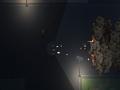 《濒死》游戏截图-5