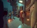 《外科模拟2》游戏截图-4小图