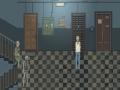 《容我一死》游戏截图-3