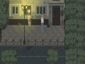 《容我一死》游戏截图-4
