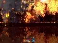 《迷你岛:秋季》游戏截图-1小图