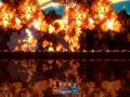 《迷你岛:秋季》游戏截图-3小图