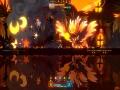 《迷你岛:秋季》游戏截图-2小图