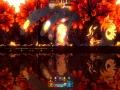 《迷你岛:秋季》游戏截图-7小图