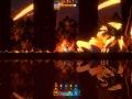 《迷你岛:秋季》游戏截图-6小图