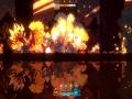 《迷你岛:秋季》游戏截图-8小图