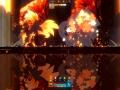 《迷你岛:秋季》游戏截图-5小图