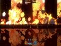 《迷你岛:秋季》游戏截图-4小图