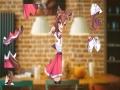 《猫猫糖果店》游戏截图-4