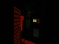 《Filcher》游戏截图-5