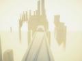 《从地球到天堂》游戏截图-2小图