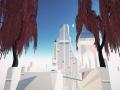 《从地球到天堂》游戏截图-7小图