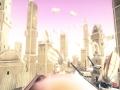 《从地球到天堂》游戏截图-9小图