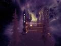 《从地球到天堂》游戏截图-6小图