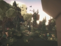 《从地球到天堂》游戏截图-1小图