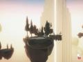 《从地球到天堂》游戏截图-8小图