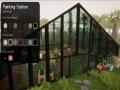 《兔子温室》游戏截图-2