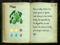 《兔子温室》游戏截图-5