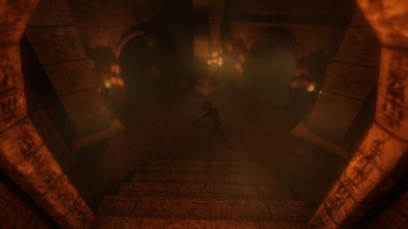 《【天游在线娱乐注册】多人合作生存恐怖游戏《FOREWARNED》游侠专题上线》