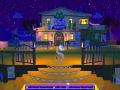 《库莱布拉与灵薄狱之魂》游戏截图-6小图