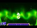 《库莱布拉与灵薄狱之魂》游戏截图-4小图
