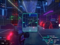 《机器人战争》游戏截图-4