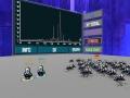 《机器人战争》游戏截图-1