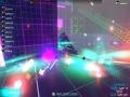 《机器人战争》游戏截图-2