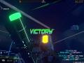 《机器人战争》游戏截图-6