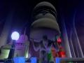 《机器人战争》游戏截图-5