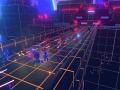 《机器人战争》游戏截图-3