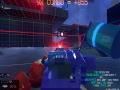 《机器人战争》游戏截图-9
