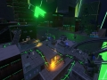 《机器人战争》游戏截图-8